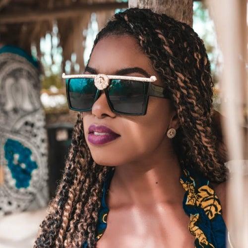Aisha Noel Profile