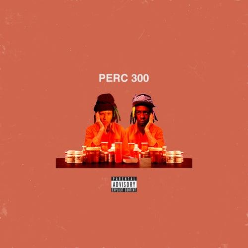 Perc 300