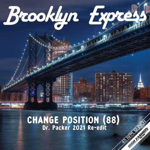 Change Position (88)