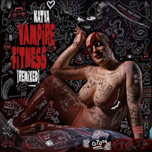Vampire Fitness (Remixed)