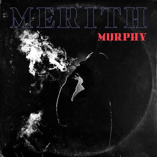Merith