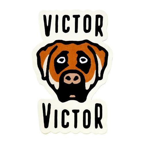 Victor Victor Worldwide Profile