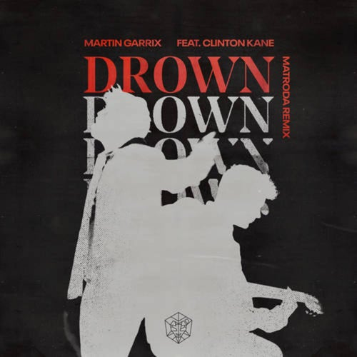 Drown (feat. Clinton Kane)