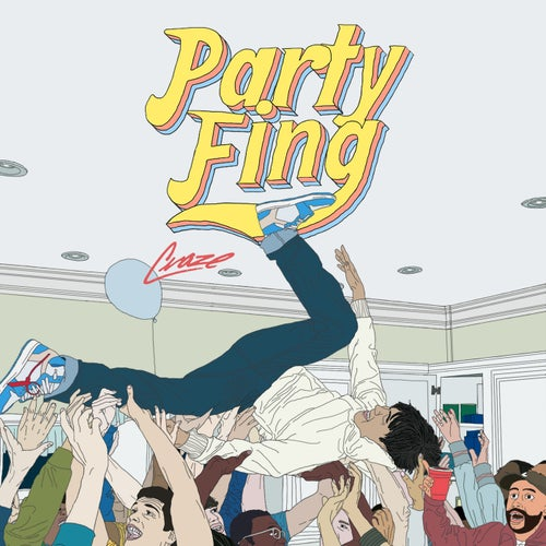 Party Fing