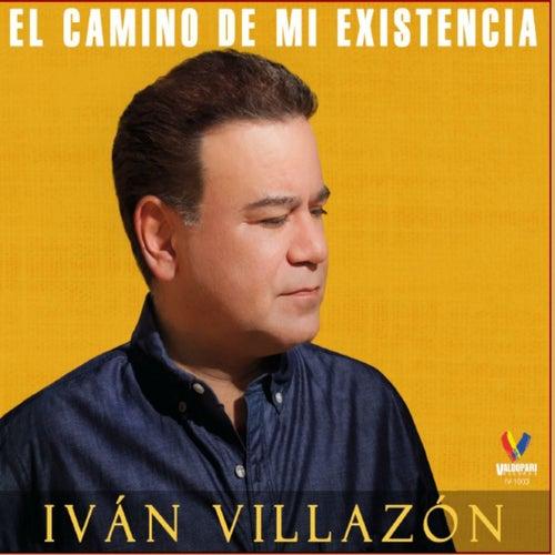 El Camino de Mi Existencia (feat. Saul Lallemand)