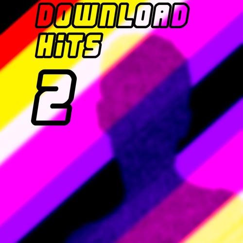 Download Hits Vol.2