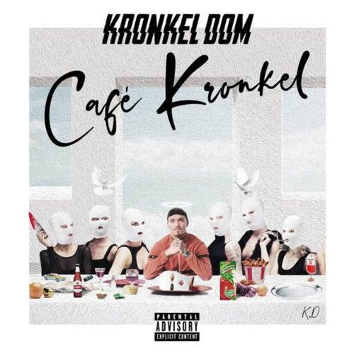 Café Kronkel