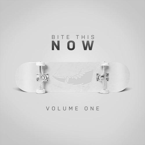 Bite This Now Vol. 1