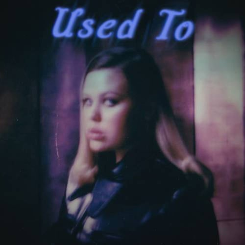 Used To