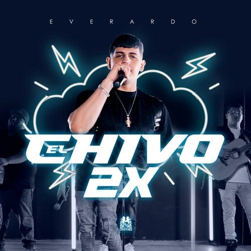 El Chivo 2x