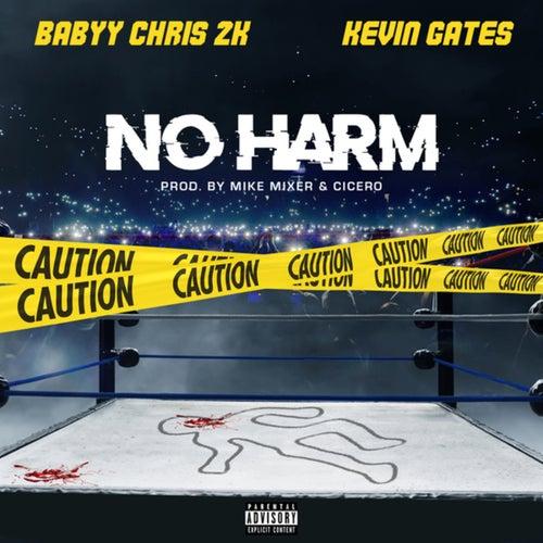 No Harm