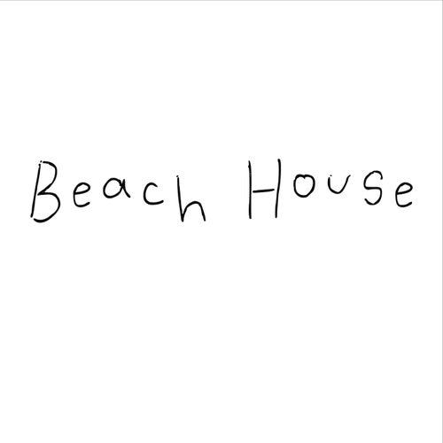 Beach House (feat. RIZ LA VIE)