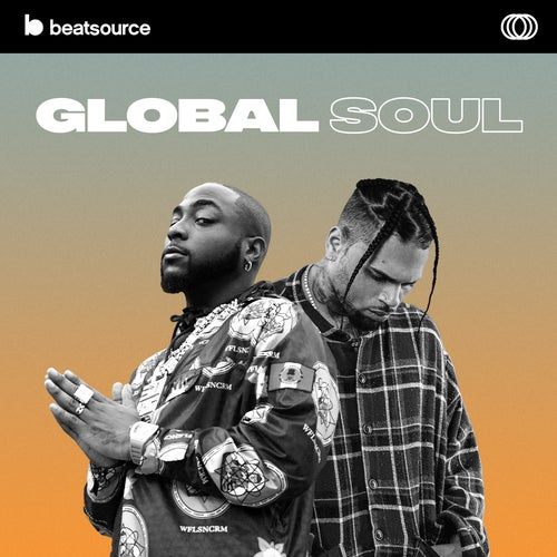 Global Soul playlist