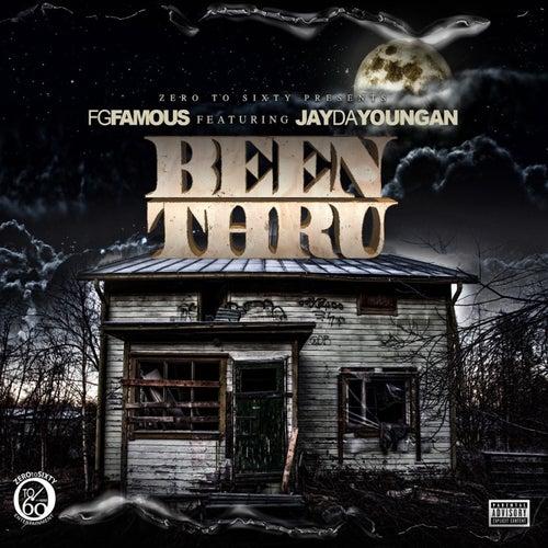 Been Thru (feat. Jaydayoungan)