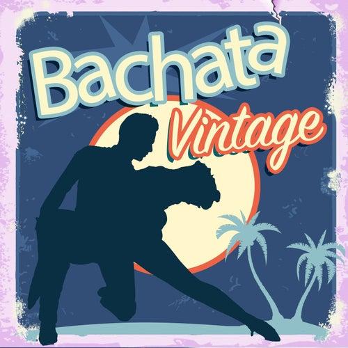 Bachata Vintage