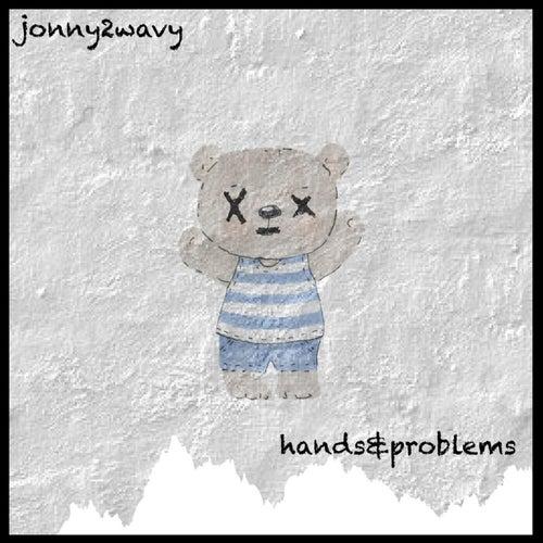 Hands&Problems (Studio)