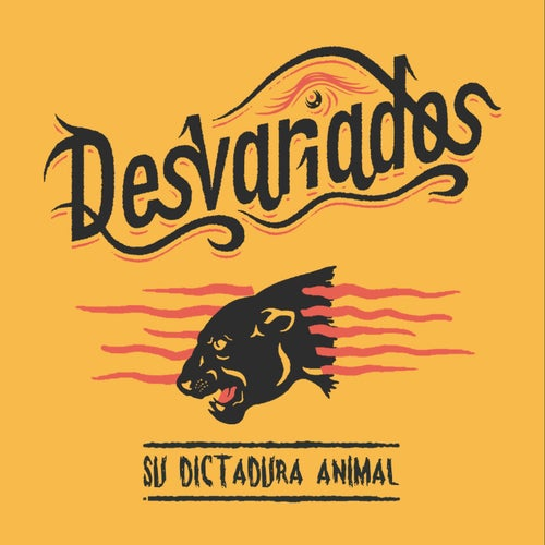 Su dictadura animal