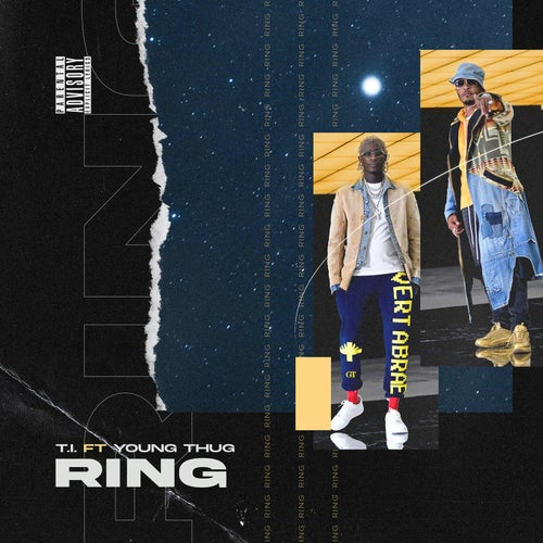 Ring (feat. Young Thug)