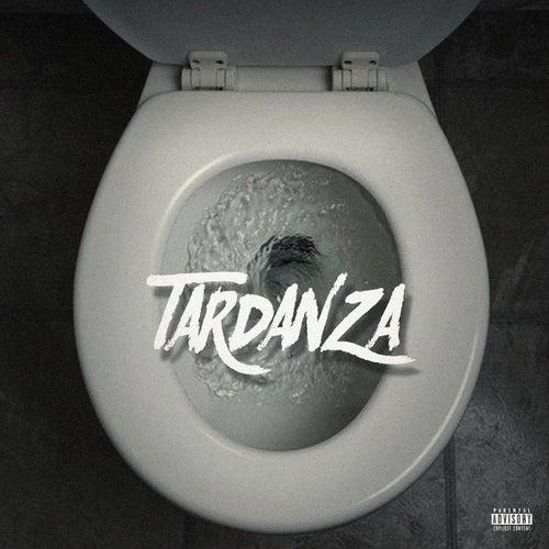 TARDANZA (feat. La Manta & Chael Produciendo)