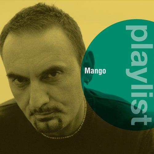 Playlist: Mango