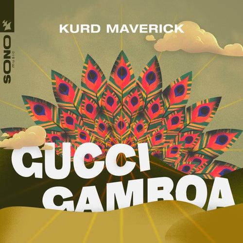 Gucci Gamboa
