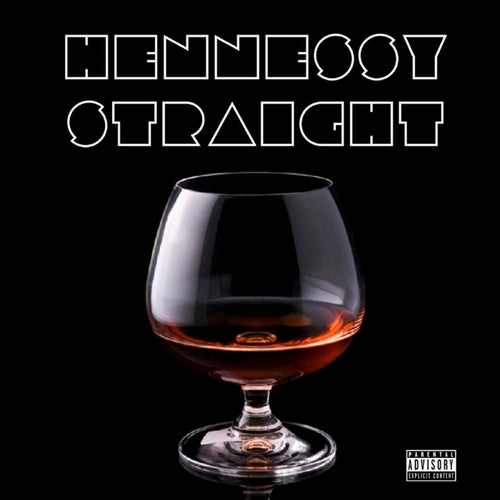 Hennessy Straight