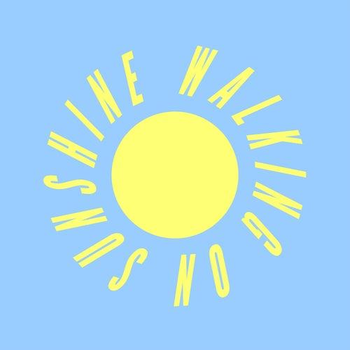 Walking On Sunshine (Kevin McKay Remix)
