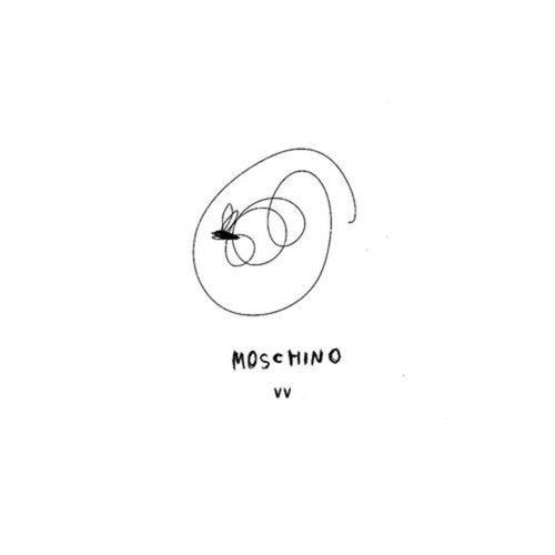 Moschino_01