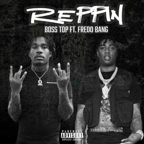 Reppin (feat. Fredo Bang)