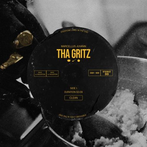 Tha Gritz