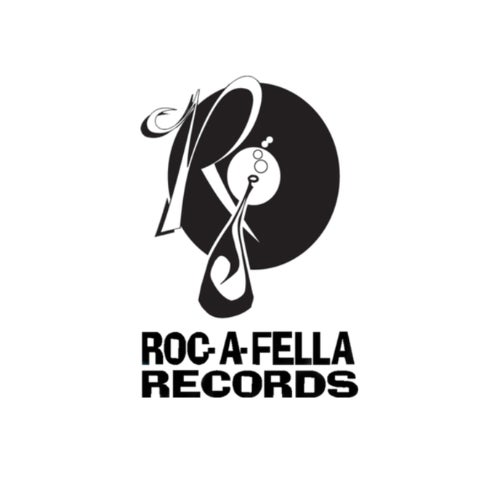 Roc-A-Fella Profile