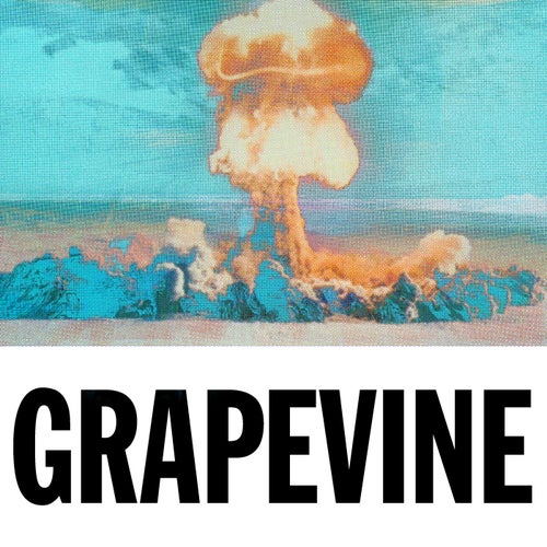 Grapevine (The Remixes)
