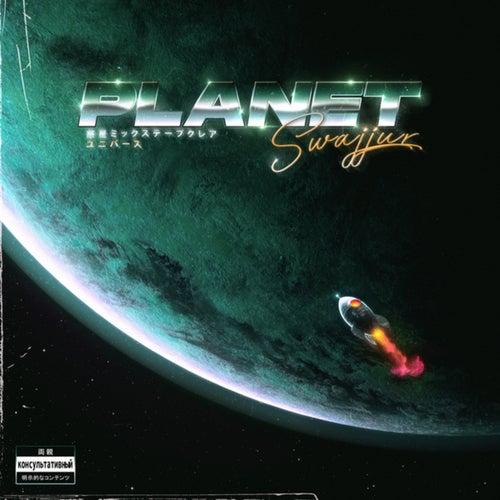 Planet Swajjur