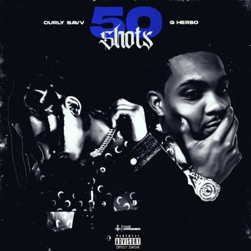50 Shots (feat. G Herbo)
