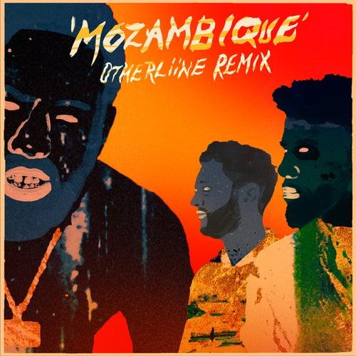 Mozambique (feat. Jaykae & Moonchild Sanelly)