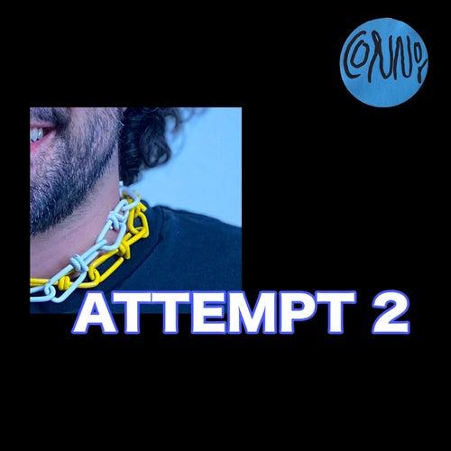 ATTEMPT 2