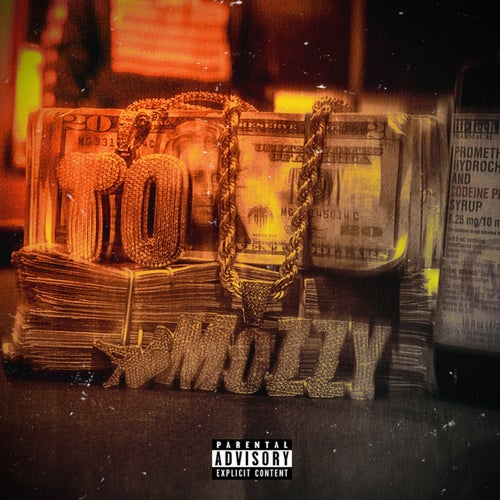 Excuse Me  (feat. Too $hort & Dcmbr)