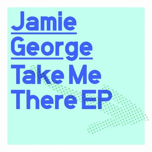 Take Me There EP
