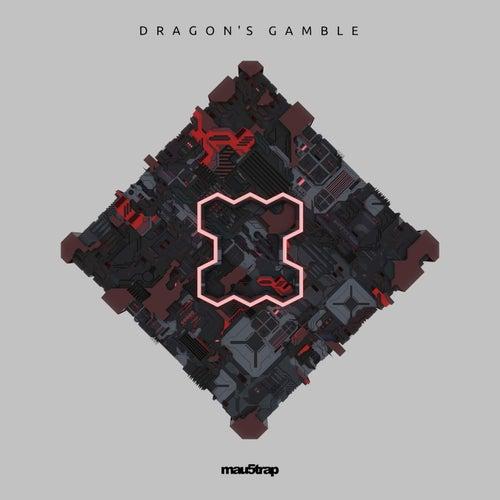 Dragon's Gamble