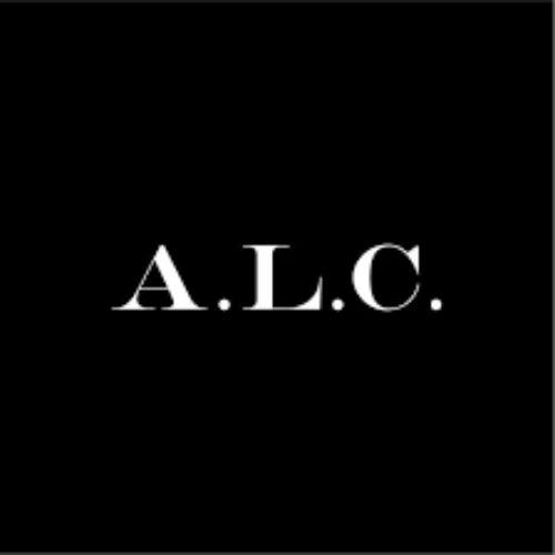ALC Profile