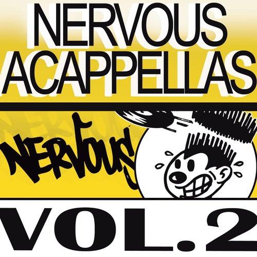 Nervous Acappellas 2