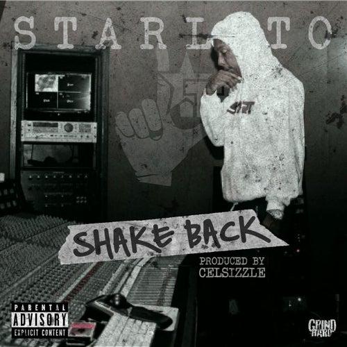 Shake Back