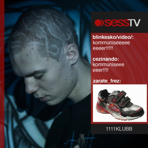 Blinkesko/Video/