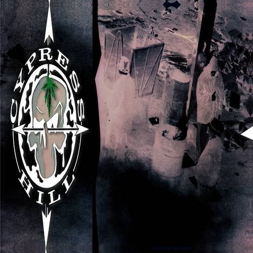 Cypress Hill (Expanded Edition)