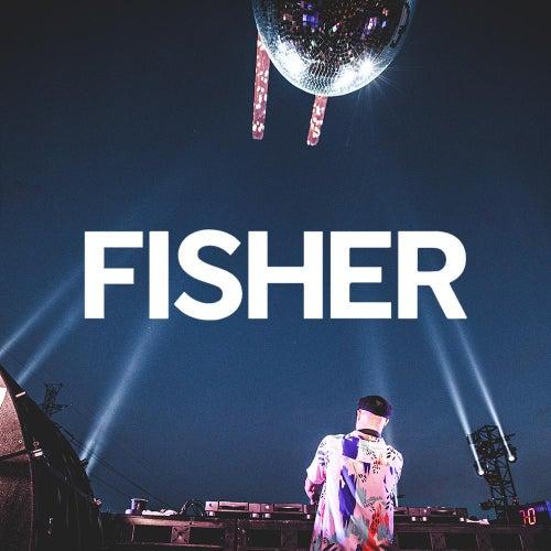 Fisher - Follow the FISH, LLC Profile