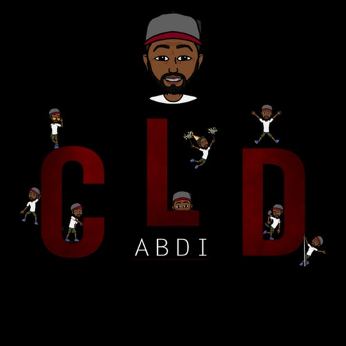 CLD (Casser le dos)