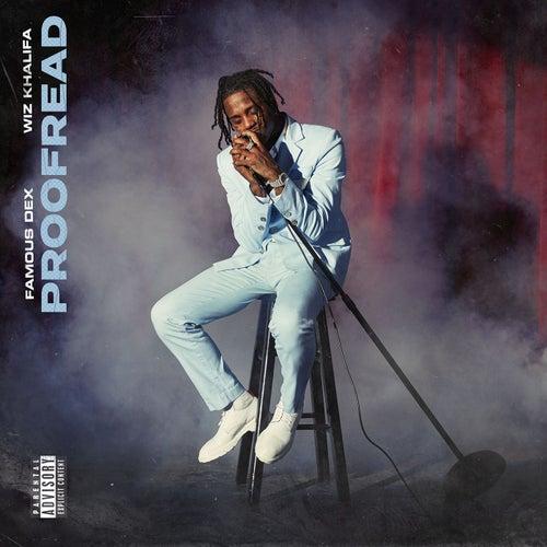 Proofread (feat. Wiz Khalifa)