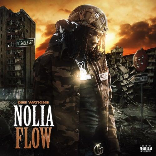 Nolia Flow