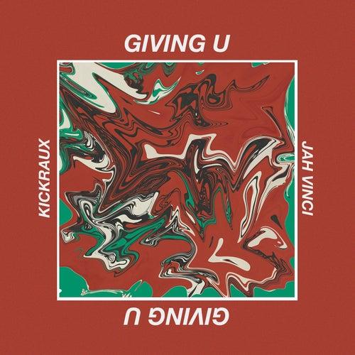 Giving U