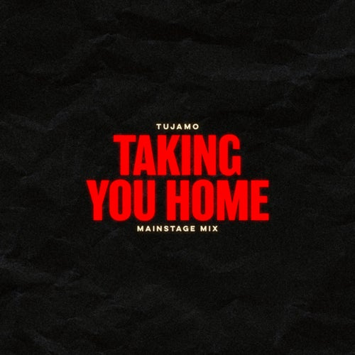 Taking You Home